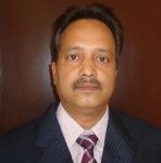Dr. Amit Nath