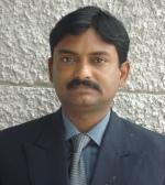 Dr. Biswajit Das
