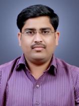 Dr. N A Deshmukh, Scientist (Hort) ICAR, Meghalaya
