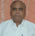 Narendra Prakash