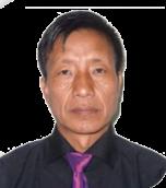 SV Ngachan