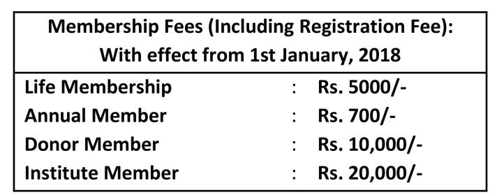 Membership Fees_001 - Copy