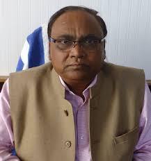Prakash Sir